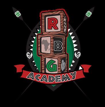 RBG Academy